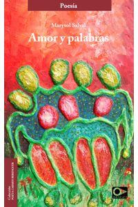 lib-amor-y-palabras-ebooks-patagonia-9789563171808