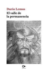 lib-el-valle-de-la-permanencia-ebooks-patagonia-9789563172836