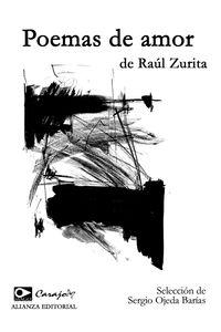 lib-poemas-de-amor-ebooks-patagonia-9789563173239