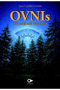 lib-ovnis-los-mejores-testigos-ebooks-patagonia-9789563173253