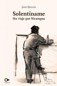 lib-solentiname-ebooks-patagonia-9789563173154