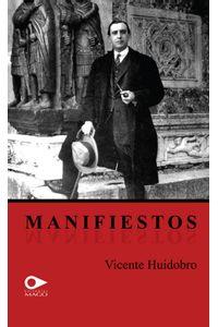 lib-manifiestos-ebooks-patagonia-9789563173178