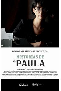 lib-historias-de-paula-ebooks-patagonia-9789563241679