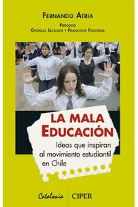 lib-la-mala-educacion-ebooks-patagonia-9789563241655