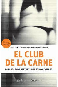 lib-el-club-de-la-carne-ebooks-patagonia-9789563242461