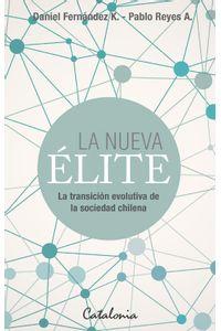 lib-la-nueva-elite-ebooks-patagonia-9789563243550
