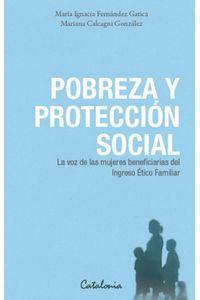 lib-pobreza-y-proteccion-social-ebooks-patagonia-9789563243741