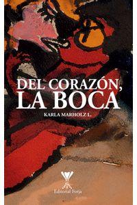 lib-del-corazon-la-boca-ebooks-patagonia-9789563382396