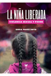lib-la-nina-liberada-ebooks-patagonia-9789563382464