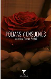lib-poemas-y-ensuenos-ebooks-patagonia-9789563382563
