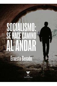 lib-socialismo-se-hace-camino-al-andar-ebooks-patagonia-9789563383287