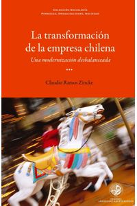 lib-la-transformacion-de-la-empresa-chilena-ebooks-patagonia-9789563570601