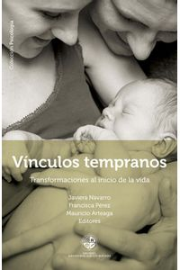 lib-vinculos-tempranos-ebooks-patagonia-9789563570946