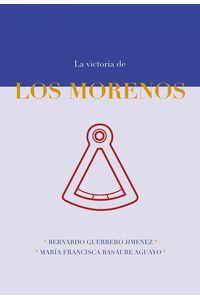 lib-la-victoria-de-los-morenos-ebooks-patagonia-9789563684216