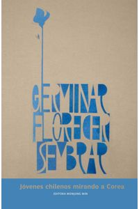 lib-germinar-florecer-sembrar-ebooks-patagonia-9789563622454