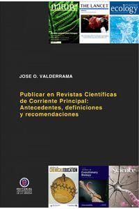 lib-publicar-en-revistas-cientificas-de-corriente-principal-ebooks-patagonia-9789567393633