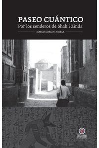 lib-paseo-cuantico-ebooks-patagonia-9789567393770