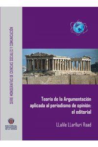 lib-teoria-de-la-argumentacion-aplicada-al-periodismo-de-opinionel-editorial-ebooks-patagonia-9789567393893