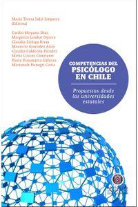 lib-competencias-del-psicologo-en-chile-ebooks-patagonia-9789567393879