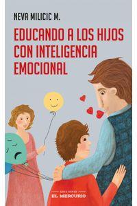 lib-educando-a-los-hijos-con-inteligencia-emocional-ebooks-patagonia-9789567402823