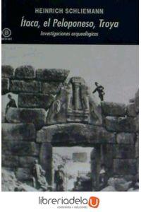 ag-itaca-el-peloponeso-troya-investigaciones-arqueologicas-9788446030188