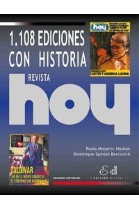 lib-revista-hoy-1108-ediciones-con-historia-ebooks-patagonia-9789569197024