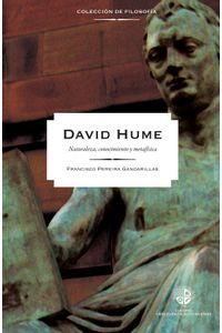 lib-david-hume-naturaleza-conocimiento-y-metafisica-ebooks-patagonia-9789569320088