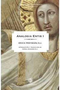 lib-analogia-entis-ebooks-patagonia-9789569320217