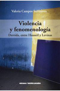 lib-violencia-y-fenomenologia-ebooks-patagonia-9789569843174