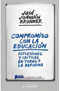 lib-compromiso-con-la-educacion-ebooks-patagonia-9789569986000