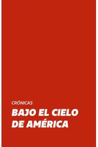 lib-bajo-el-cielo-de-america-ebooks-patagonia-9789569946134