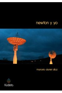 lib-newton-y-yo-editorial-nudista-9789871959037