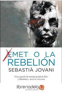 ag-emet-o-la-rebelion-9788415355298