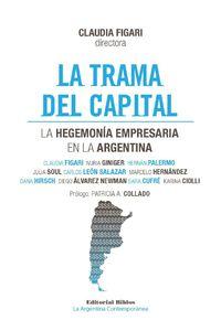 lib-la-trama-del-capital-editorial-biblos-9789876914994
