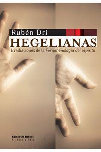 lib-hegelianas-editorial-biblos-9789876915908