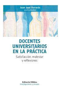 lib-docentes-universitarios-en-la-practica-editorial-biblos-9789876916172