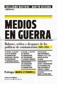 lib-medios-en-guerra-editorial-biblos-9789876915953