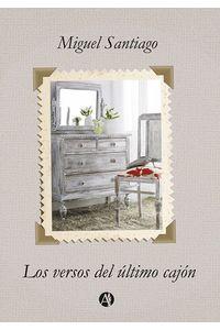 lib-los-versos-del-ultimo-cajon-editorial-autores-de-argentina-9789877118926