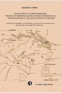 lib-geo-historia-de-la-pampa-bonaerense-editorial-autores-de-argentina-9789877612127