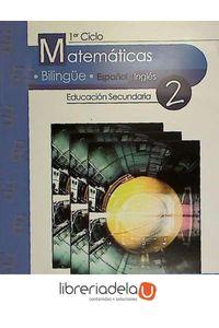 ag-matematicas-bilingues-2-eso-9788499155920