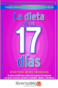 ag-la-dieta-de-los-17-dias-9788466326179