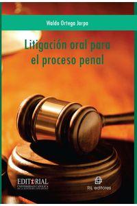 lib-litigacion-oral-en-el-proceso-penal-ril-editores-9789562848930