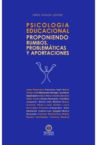 lib-psicologia-educacional-ebooks-patagonia-9789567393589