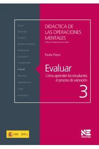 lib-evaluar-narcea-9788427719026