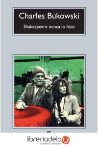 ag-shakespeare-nunca-lo-hizo-9788433976871