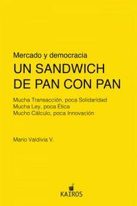 lib-un-sandwich-de-pan-con-pan-ebooks-patagonia-9789569274442