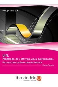 ag-uml-modelado-de-software-para-profesionales-recursos-para-profesionales-de-sistemas-9788426717955