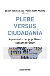 lib-plebe-versus-ciudadania-editorial-biblos-9789876915274