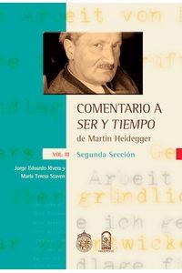 lib-comentario-a-ser-y-tiempo-de-martin-heidegger-volumen-iii-ebooks-patagonia-9789561416239