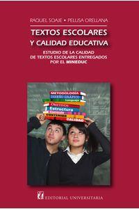 lib-textos-escolares-y-calidad-educativa-ebooks-patagonia-9789561124059